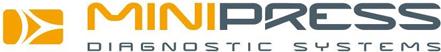 minipress_logo_441x52